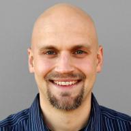 Philip Guerrant