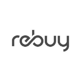 Rebuy Forum
