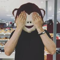 csscompile