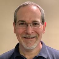 Mark Granoff