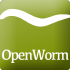 @openworm