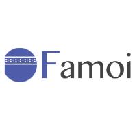 @Famoi