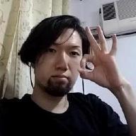@knakayama