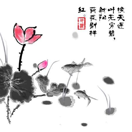 openwrt-fanqiang