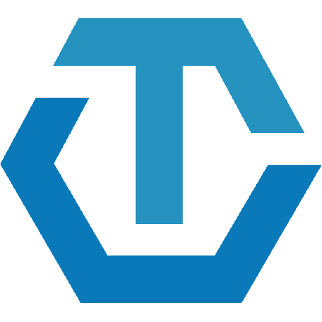 OpenTracing icon