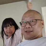 @wangkuiyi