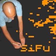 @sifu