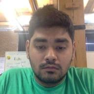 @rishimukherjee