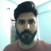 @virendrasinghrp