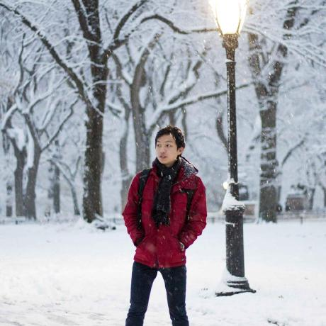 Low Jian Sheng