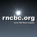 @rncbc