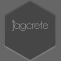 @jagcrete