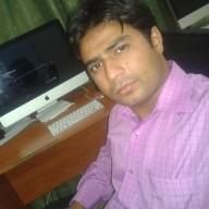 @mohsinraza