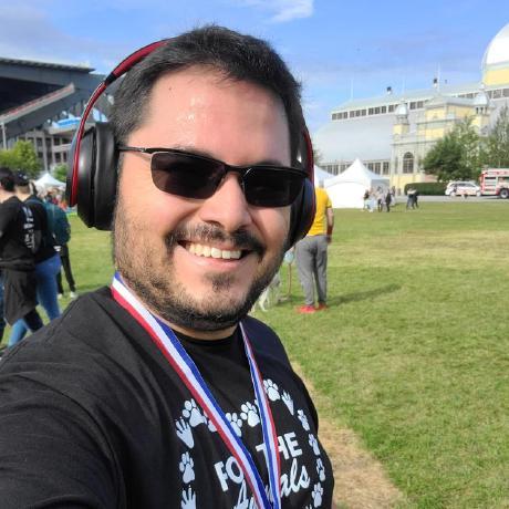 Magno Logan