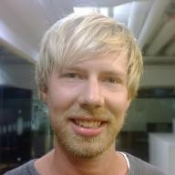 Erik Helin