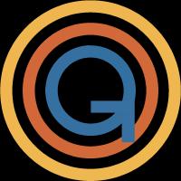 gama github