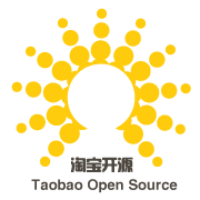 @taobao