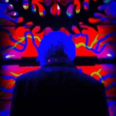 Maestro frymatic