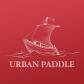 @Urban-Paddle