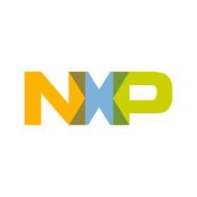 Nfc Nxp Github