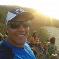 Kennedy Carvalho