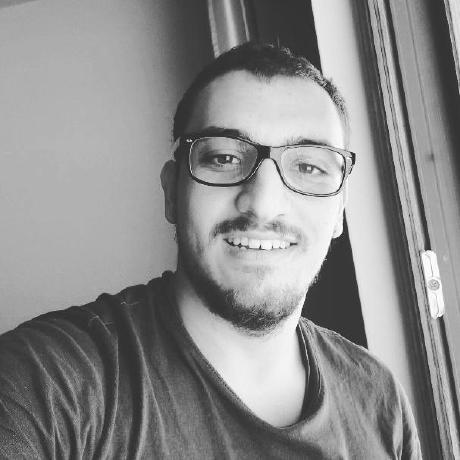 Furkan Dizdaroğlu