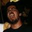 @thiago-rocha