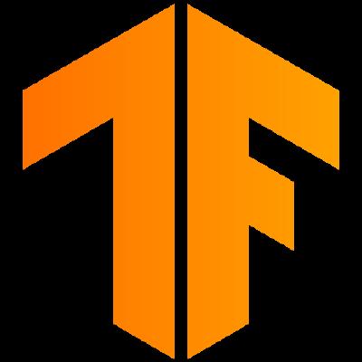 tensorflowlogo