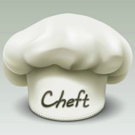 @cheft