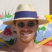 Support `conda install aiortc` · Issue #120 · aiortc/aiortc · GitHub