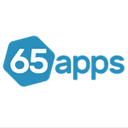 65apps