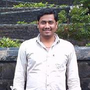 @Swapnildhanrale