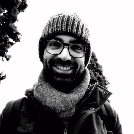 Carmine Laface avatar