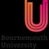 @BU-Computing