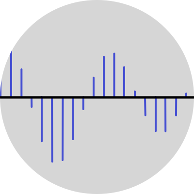GitHub - brian-armstrong/gpio: Go library to do GPIO on systems with