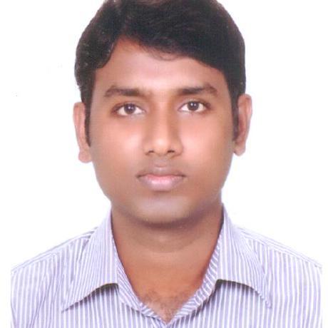 Md. Khairul Alam