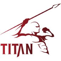 @titan-x