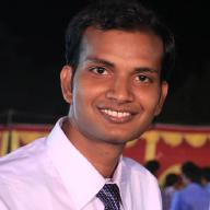 @gauravjain