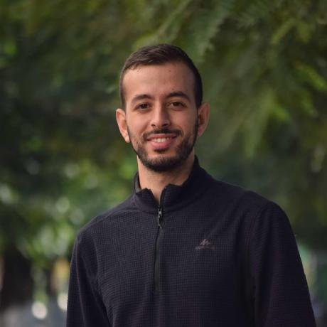 Henni Mohammed