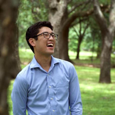 David Cai's avatar