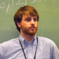 @Nathan-Wall