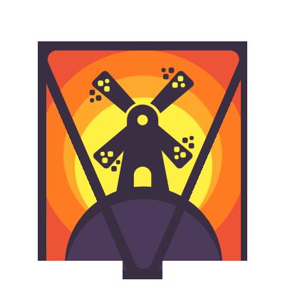 Modding · hovgaardgames/startupcompany Wiki · GitHub