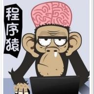 @devjiangzhou