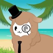 @Almighty-Alpaca