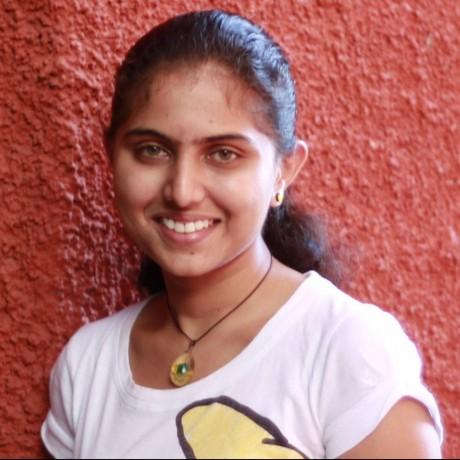 Hadoop / HDFS Commands – Puneetha Bagivalu Manjegowda