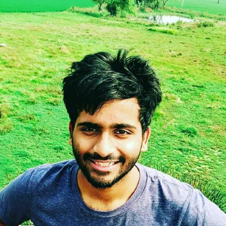 Mehant Kammakomati