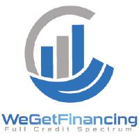 @GetFinancing