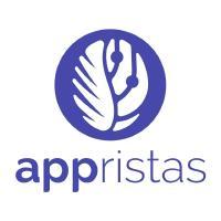 @appristas