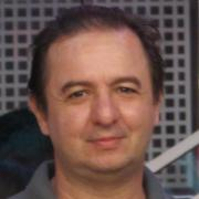 @alejandrobabio