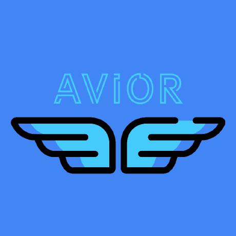 Avatar of Aviortheking